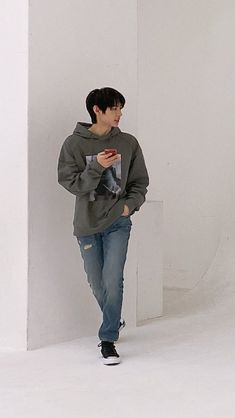 Proud Of My Son, Bae, Korean Girl Fashion, My Land, Sung Hoon, Boyfriend Goals, Kpop Guys, Im A Mess, Music Hits