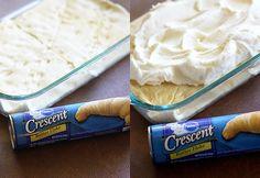 2012-05-04-easy-sopapillas-dough-cream-cheese-580