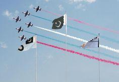 Pakistan Flag Images, Pakistan Pictures, Pakistan 14 August, Pakistan Zindabad, Flag Of Pakistan, Pakistan Fashion, Pakistan Defence, Pakistan Armed Forces, 14 August Songs
