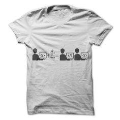 Java Programmer T- Shirt T Shirt, Hoodie, Sweatshirt