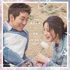 [Song & MV Review] Bernard Park and Lim - 'With You' | http://www.allkpop.com/article/2016/04/song-mv-review-bernard-park-and-lim-with-you
