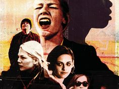 Time again for our annual international critics' poll of the year's top movies. This year we asked 163 critics and curators to name their five best films of the year – and the results are a small triumph for diversity (not to mention a lot of treats still to come to UK cinemas over the next few months). Films directed by women make up the majority of the top five, alongside Barry Jenkins' gay black coming of age portrait Moonlight in second place.   Andrea Arnold's American Honey and Ken…