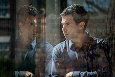 "Szenenbild aus ""The Five"" (Foto: Studiocanal)"