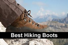 Best Hiking Boots http://www.besthikinghub.com/best-hiking-boots.html