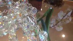 rosario para noivas - Pesquisa Google