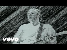 Dire Straits - Brothers In Arms - YouTube