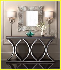glass sofa table decor-#glass #sofa #table #decor Please Click Link To Find More Reference,,, ENJOY!!