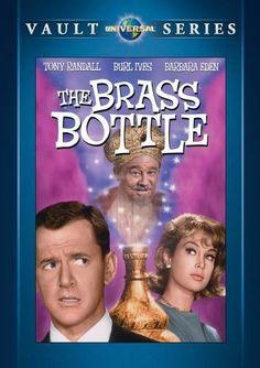 The Brass Bottle Universal http://smile.amazon.com/dp/B0033PSH7W/ref=cm_sw_r_pi_dp_Li16ub0C3EQ8S