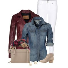 Untitled #1192, created by chelseagirlfashion on Polyvore