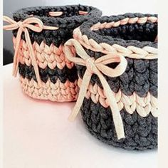 Hashtag #sepetvideo en Instagram • Fotos y videos Straw Bag, Baby Shoes, Photo And Video, Kids, Instagram, Jewelry, Photos, Fashion, Crochet Basket Pattern