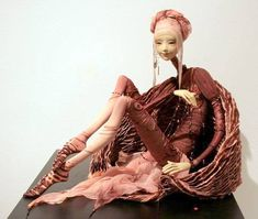 О кукольниках. Наталья Лопусова-Томская | Куклы Андрияны| авторские куклы, купить, сделать куклу, мастер-класс