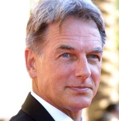 Thomas Mark Harmon (born September 2, 1951) is an American television and film actor with a long career noted for recent work on NCIS