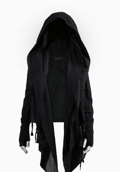 Resultado de imagem para goth stockholm