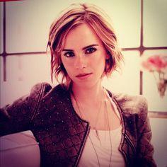 Emma Watson  love herrrr