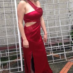 Vai a uma festa de #casamento  ou de #gala não sabe onde achar um vestido bacana ??? No #BrechóCamarim você encontra várias opções tanto para locação como compra  #brechócamarimtododianovidade  #brecho .