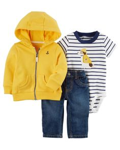 61dbe8374 96 Best Baby boy outfits images
