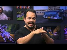 Photography Tips & Tricks: FujiFilm X-T1 and Adobe Creative Cloud - Episode 64 - YouTube
