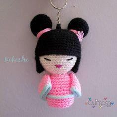 Crochet Earrings Pattern, Crochet Hats, Christmas Ornaments, Holiday Decor, Home Decor, Street, Patterns, Knitting Hats, Decoration Home