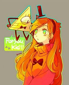 Find images and videos about gravity falls, mabel and mabel pines on We Heart It - the app to get lost in what you love. Gravity Falls Anime, Reverse Gravity Falls, Gravity Falls Fan Art, Gravity Falls Comics, Gravity Falls Bill, Reverse Falls, Grabity Falls, Desenhos Gravity Falls, Mabill