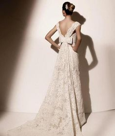 #Wedding #wedding dress #wedding inspiration #valentino