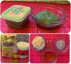 Angels on Bare Skin Cleanser Recipe - similar DIY, How to Make  beauty Products CHEAP, EASY & QUICK! More Spa, Facial and Beauty recipes on www.MariaSself.com Homemade Gift Idea for Saint Valentine's Day, Birthday, Mother's Day or Christmas