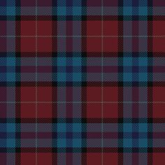 Tartan image: McCurdy-Stribbling (Personal). Click on this image to see a more detailed version.