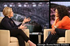Overcoming Perfectionism: Brene Brown Talks Perfection And Authenticity With Oprah (VIDEO)
