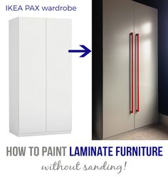 Paint Ikea Furniture On Pinterest Occasional Tables Textured Wallpaper And Malm