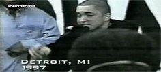 Eminem 1997