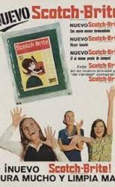 Quince anuncios 'vintage' en los que las mujeres aparecen como idiotas | strambotic