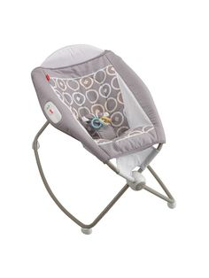 Shop for fisher price rock n play at buybuy BABY. Buy top selling products like Fisher-Price® Infant-to-Toddler Rocker in Geo Diamonds and Fisher-Price® Infant-to-Toddler Rocker in Floral Confetti. Shop now! Fisher Price, Rock And Play, Best Baby Bouncer, Rock N Play Sleeper, Help Baby Sleep, Baby On A Budget, Baby Co, Baby Swings, Baby List