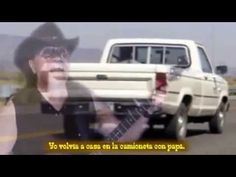 Km 0 Country Line Dance - YouTube