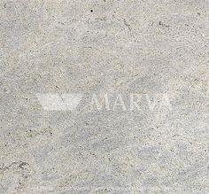 Kashmir White Kashmir White Granite, Types Of Granite, Igneous Rock, Granite Slab, India Colors, White Stone, Counter Tops, Marble, Group