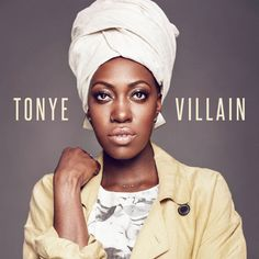 Stream Villain by TonyeAganaba from desktop or your mobile device Desktop