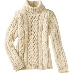 Image result for fisherman sweater womens