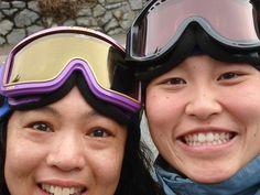 cute pic by maisie0321, via Flickr #whistler #robpalmwhistler