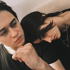 Enrique Gil, Filipina Beauty, Liza Soberano, Otp, Jazz, Sleep, Paris, Couples, Youtube