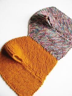 http://www.yarn-madness.com/2012/08/new-pattern-vinkel.html