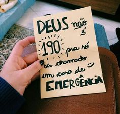 God Messages for Whatsapp – Be inspired by the Word of God – Deus – jesus King Jesus, God Jesus, What A Beautiful Name, Frases Humor, King Of My Heart, Whatsapp Message, Jesus Freak, Jesus Loves Me, Dear God