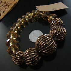 Statement Jewelry JGX-172 USD14.14, Click photo for shopping guide and discount