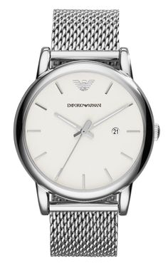 Reloj Emporio Armani Hombre AR1812