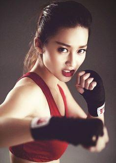 Tin tức về Hot girl boxing Khả Ngân  http://tintuc.vn/tags/tai-nan-giao-thong | http://tintuc.vn/tags/tin-the-gioi-moi-nhat | http://tintuc.vn/tags/hoang-thuy-linh | http://tintuc.vn/tags/ngoc-thao