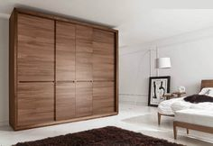 contemporary-wardrobe-wood-sliding-door-57107-5661383.jpg (1080×743)