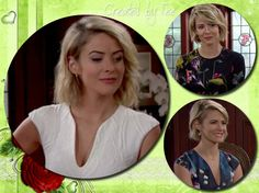 Linsey Godfrey Hair Hair Ideas Pinterest Haircuts