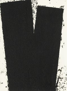 Richard Serra Promenade Notebook IV, 2009 Etching 15 × 11 in 40 × 30 cm Richard Serra, Artsy, Notebook, Drawings, Sketches, Drawing, The Notebook, Portrait, Draw