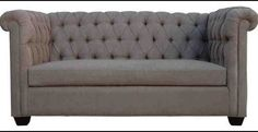 Charcoal Gray Sofa Ideas
