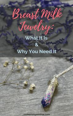 Through my #breastfeeding journey I always wanted something to keep as a reminder. The new breastmilk jewelry that can be created for you is one of the best and most beautiful ways to have a keepsake for your journey.  Breastmilk, breastfed, motherhood, normalize breastfeeding, handmade, first time mom, mom style #breastmilkjewelry