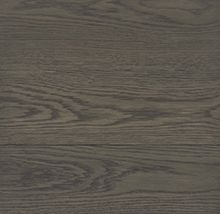 DuraSeal Stain Gallery Duraseal Stain, Oak Floor Stains, Stain Colors, Color Inspiration, Hardwood Floors, Gallery, Entrance, Kitchen, Decorating