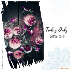 Today Only! 50% OFF this item.  Follow us on Pinterest to be the first to see our exciting Daily Deals. Today's Product: Pomegranate Noir Perfume Oil, Vegan Perfume, Roll On Perfume, Mysterious Perfume, Pomegranate Perfume, Jo Malone Dupe, Cruelty Free Buy now: https://www.etsy.com/listing/201469766?utm_source=Pinterest&utm_medium=Orangetwig_Marketing&utm_campaign=April%20Daily%20Deal #etsy #etsyseller #etsyshop #etsylove #etsyfinds #etsygifts #handmade #perfumeoil #perfumeoils…