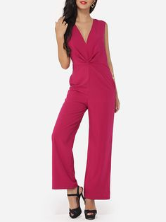 86 Best jumpsuits images in 2019  8586dbfe1